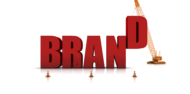 What is a Real Estate Brand?