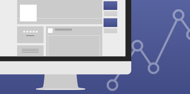 Facebook Advertising: The Secret to Quick Likes