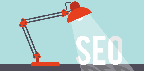 Areas to Improve Your Real Estate SEO