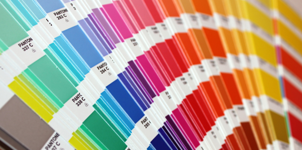 Getting Your Real Estate Brand's Colour Right
